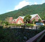 別子銅山を観光するならマイントピア別子で温泉に入ろう!