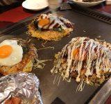 【閉店】広島駅で穴場のお好み焼き屋を探すなら「櫓屋(やぐらや)」をオススメします!