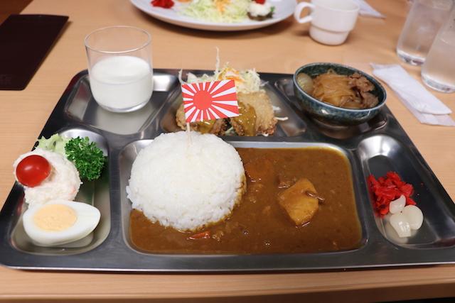 呉ハイカラ食堂