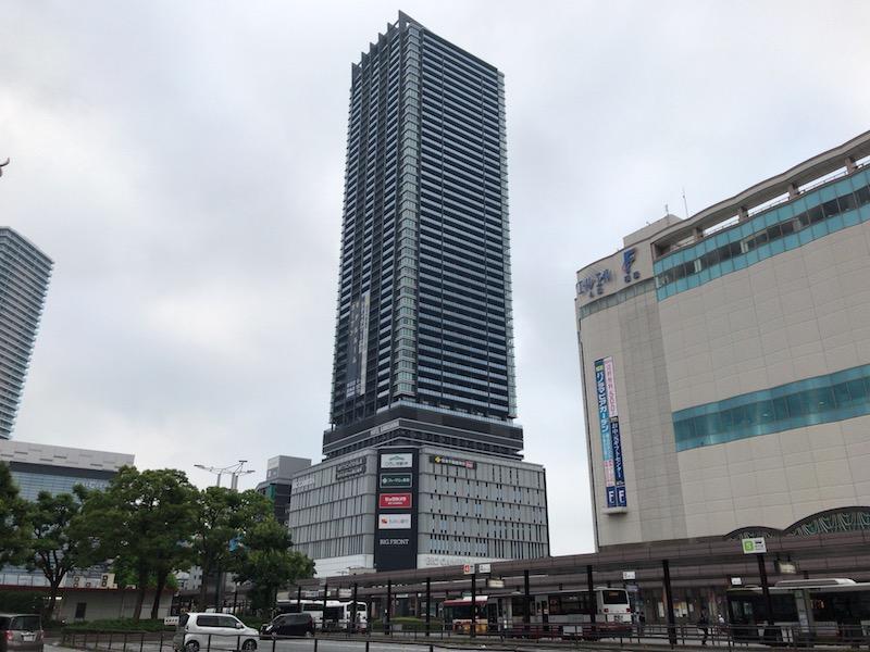 広島カープファンは「ホテル川島」へ泊まろう!カープ部屋は予約困難