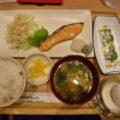 広島駅で朝食が食べれるオススメの店!エキエ「さち福や」は早朝7時から営業